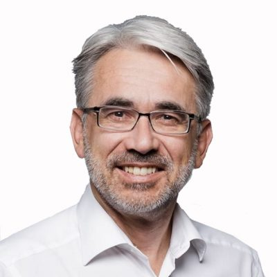 Josef Ranke SEO Suchmaschinenoptimierung