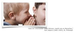 Kommunikation in der Arzt- und Zahnarztpraxis ist Praxisoptimierung sagt Diana Bernardi in München