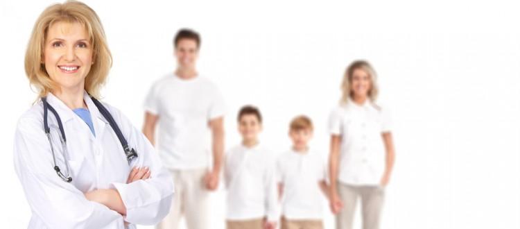 Praxisneugründung-Vereinbarkeit-Familie-Beruf-Praxisberatung