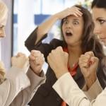 Konfliktmanagement in der Praxisberatung