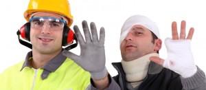 Fachkraft-für-Arbeitssicherheit-Praxisberatung-praximum