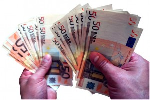 Finanzplanung-und-Fördermittel-in-der-Praxis
