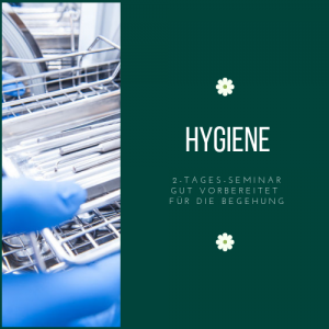 Hygiene Praxisseminar
