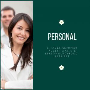 personal einstellen verstehen fuehren