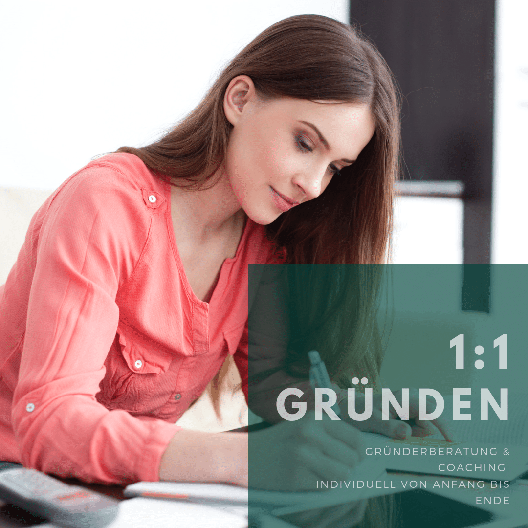 gruender-coaching