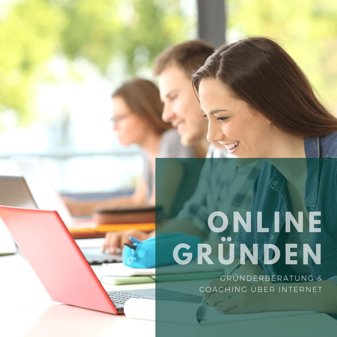 Gründer-online