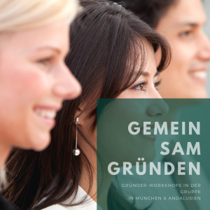 gruender workshops
