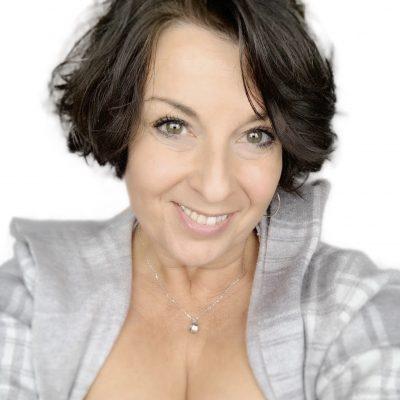 Diana Bernardí praxisberatung für Arzt ZahnArzt