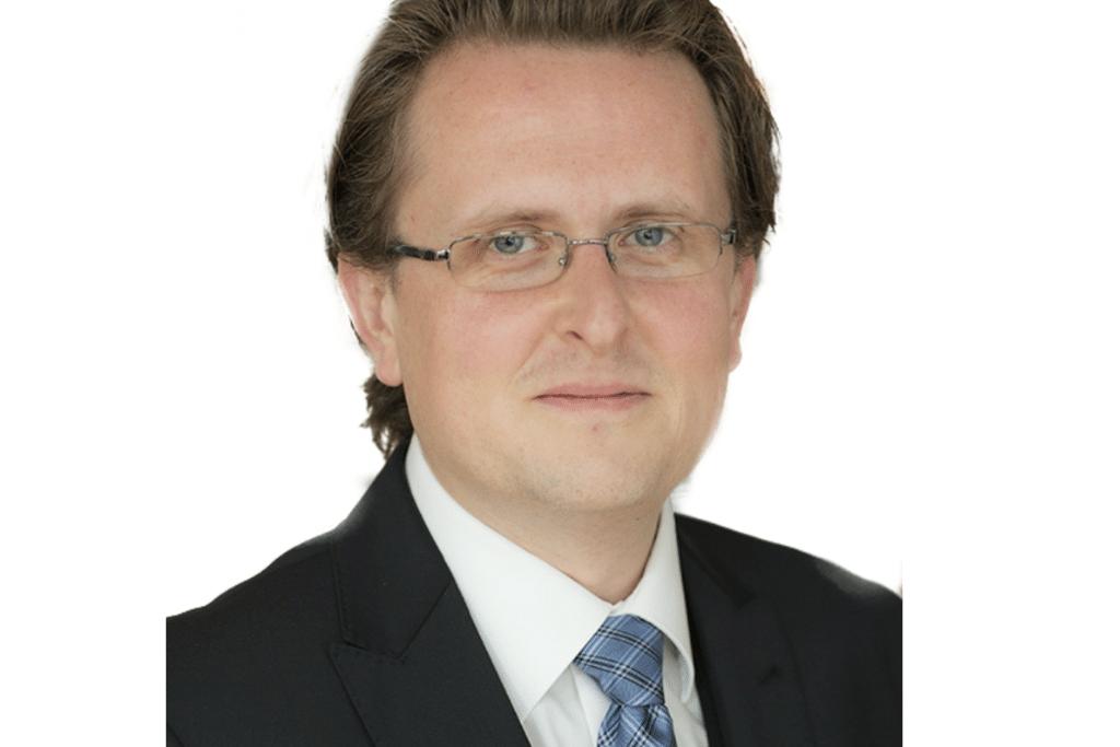 Dr. Martin Greiff | Fachanwalt für Medizinrecht