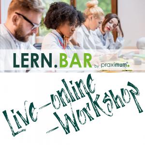 Live-Online-Workshops