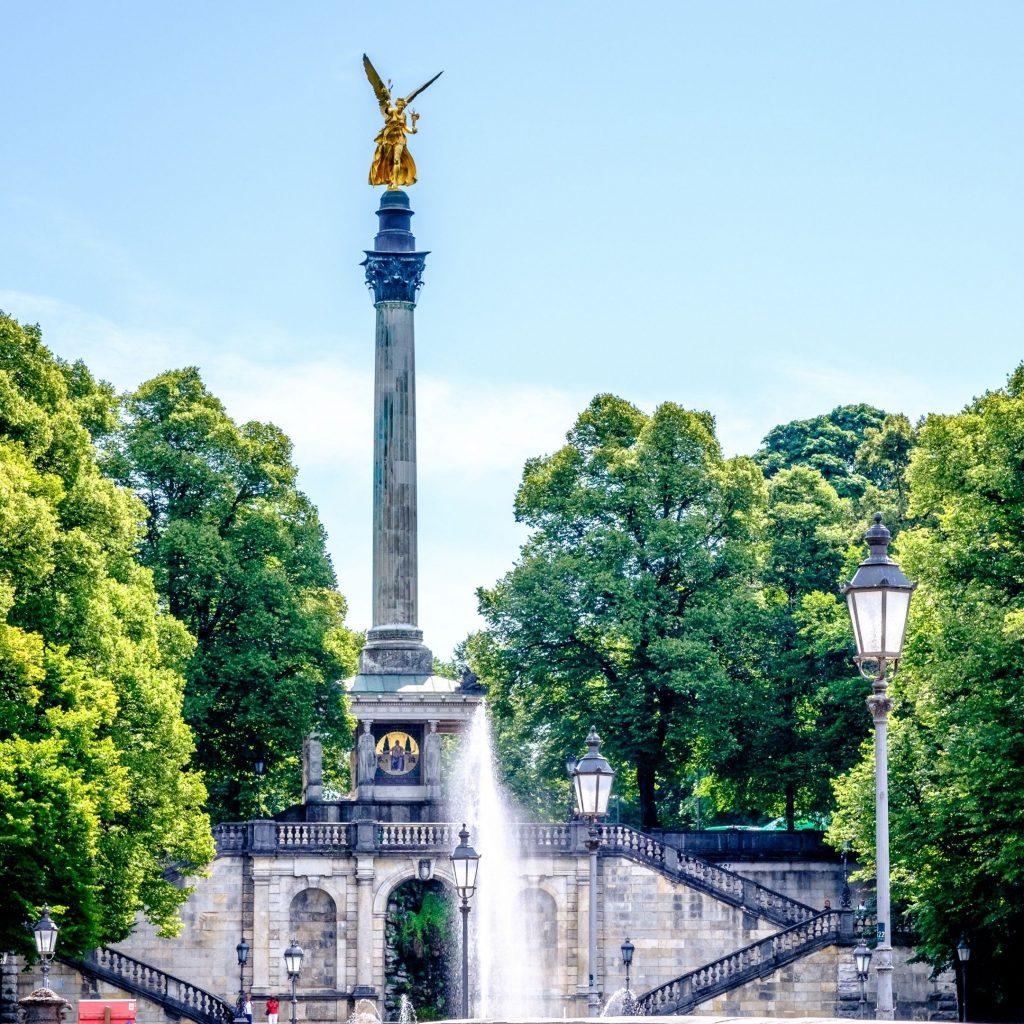 Praxisberatung München